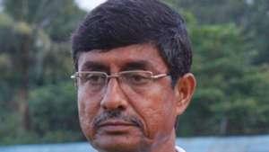 Mridul Banerjee Mohammedan SC