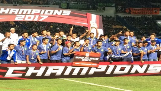 PSIS Semarang - Liga 2