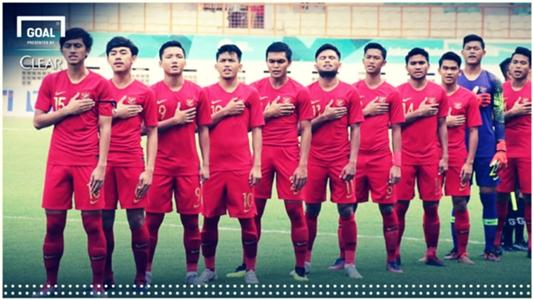 Image Result For Jadwal U Indonesia