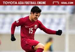 Toyota - Bassam Hisham