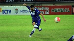 Sohei Matsunaga - Persib Bandung
