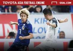 Toyota Cover Junya Ito