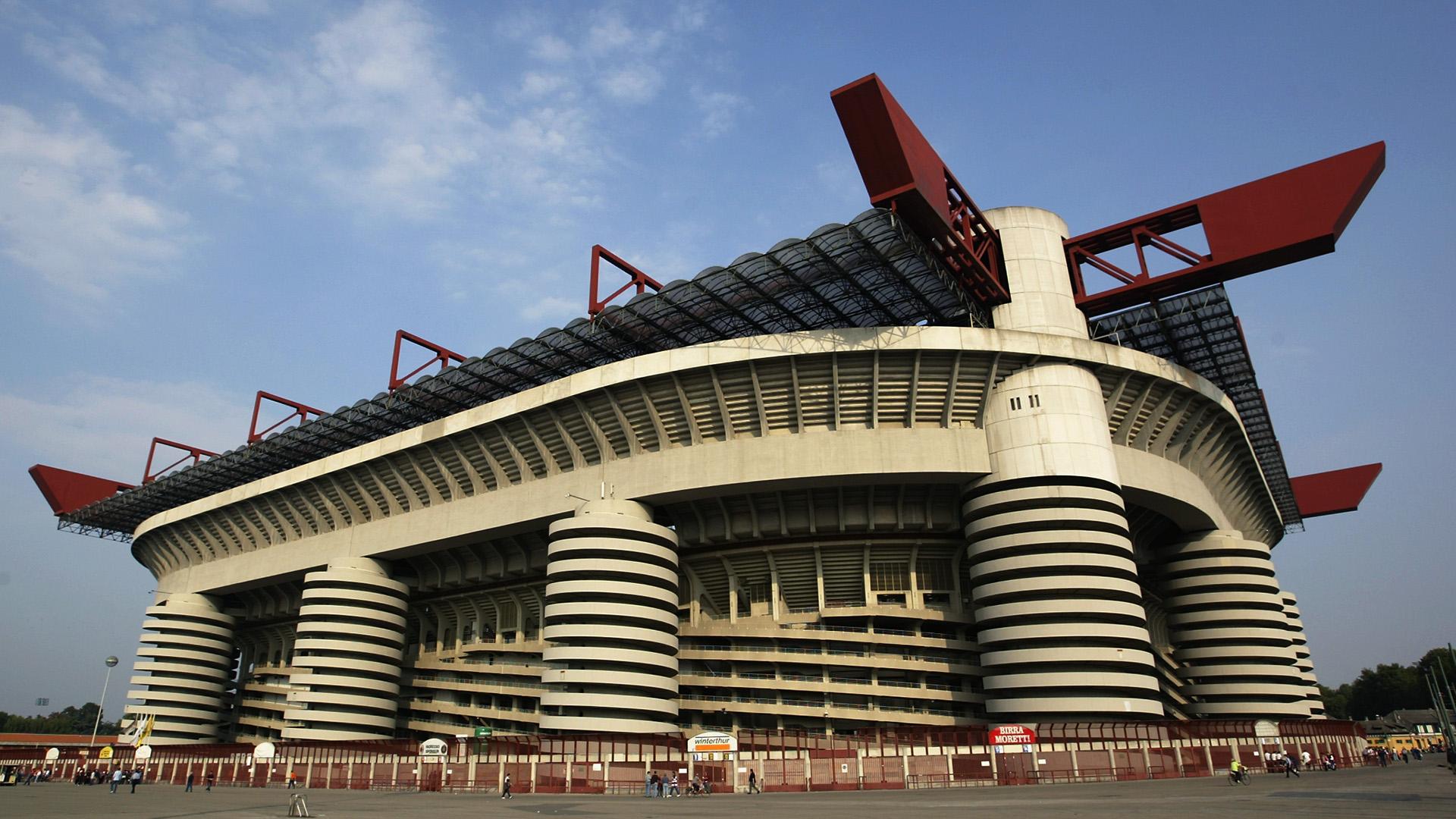 Milan e Inter incontrano Sala:
