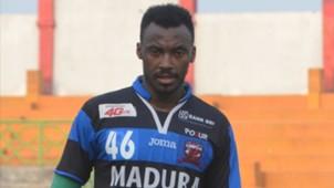 Guy Junior Nke Ondoua - Madura United