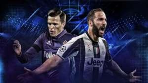 Preview Serie A La Liga Minggu 2