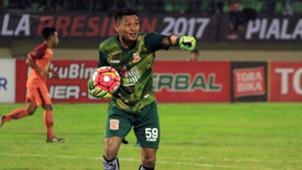 Wawan Hendrawan - Pusamania Borneo FC