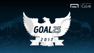Goal25 - 2017 - cover artikel