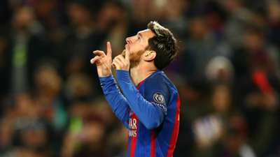 Messi, Ozil, Benzema & Skuat Liga Champions Paling Heboh