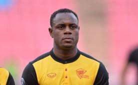 Victor Igbonefo - Osotspa M-150