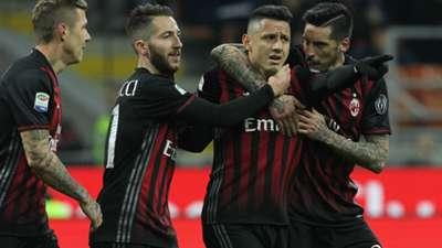 Milan, Liverpool, Inter & 20 Klub Paling Tak Stabil Di Eropa
