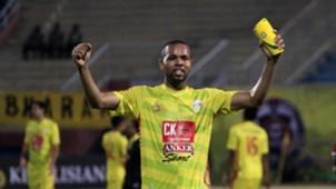 Thiago Furtuoso - Bhayangkara FC