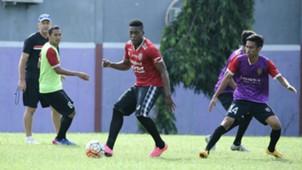 Ndumba Makeche - Bali United