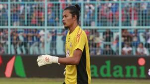 Jandia Eka - Semen Padang