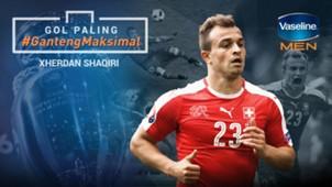 Vaseline - Xherdan Shaqiri - coveraertikel-twitter-etc