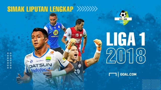 Footbal - League 1