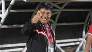 Gede Widiade - Bhayangkara Surabaya United
