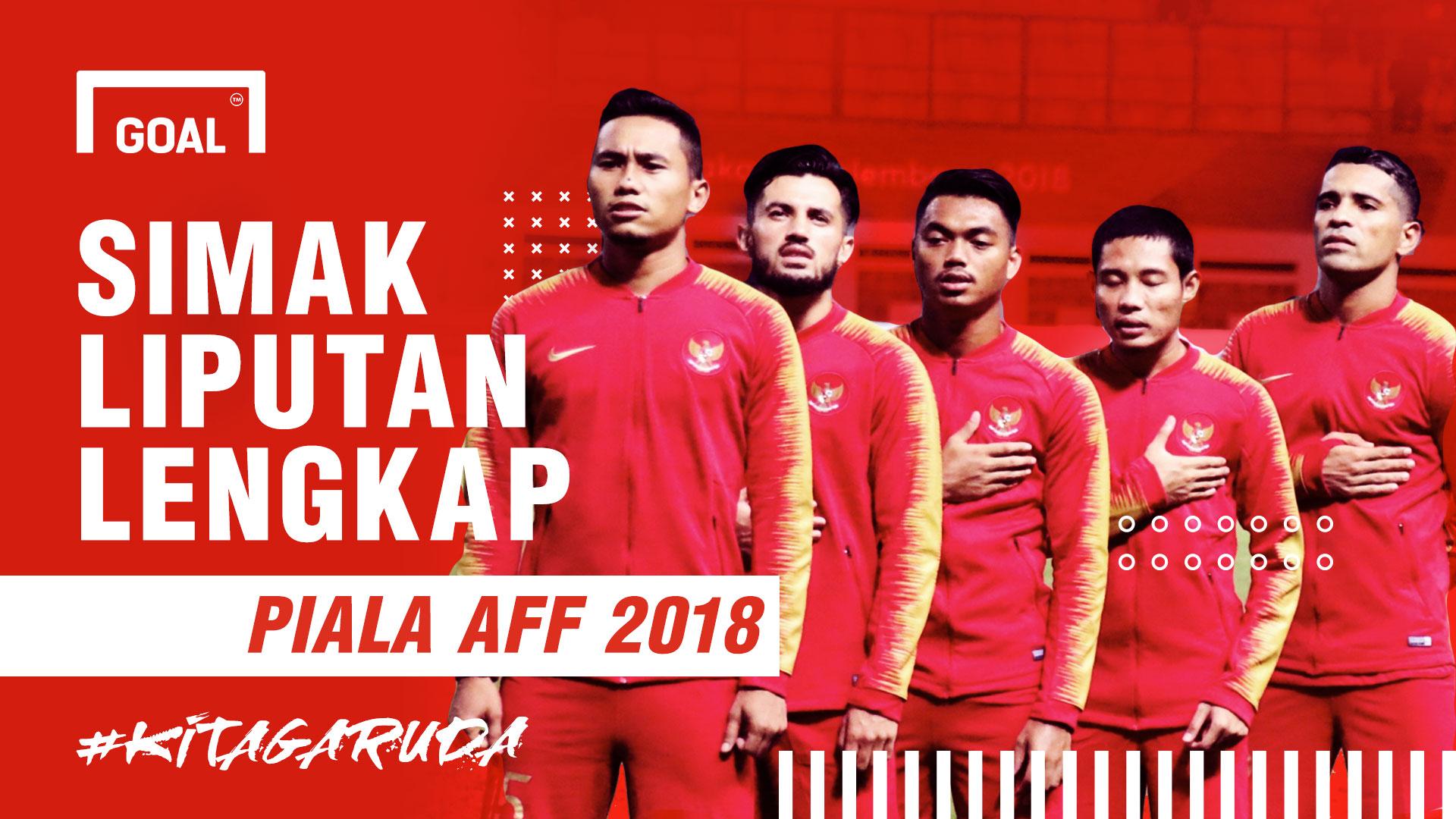 Footer Banner AFF 2018