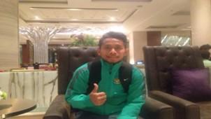 Andik Vermansah, timnas Indonesia, AFF Suzuki Cup