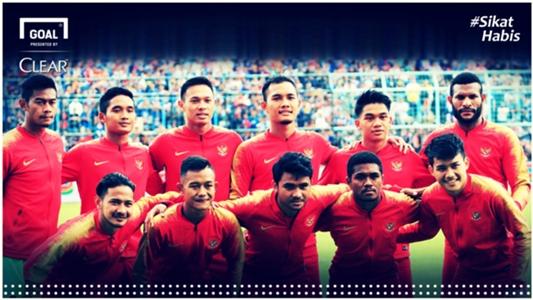 Piala AFF U22 2019: Jadwal Timnas Indonesia U22, Hasil  Klasemen  Goal.com
