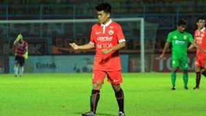 Jefri Kurniawan - Persija Jakarta