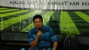 Gede Widiade - Surabaya United