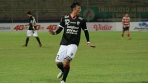 Ahn Byung Keon - Bali United