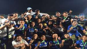 Persib Bandung U-16