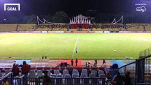 Airy - Agus Salim