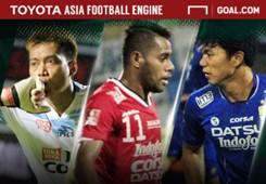 Toyota Indonesia Terbaik 15 Mei - Cover Artikel
