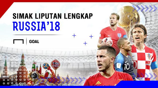 Footer Banner Piala Dunia 2018