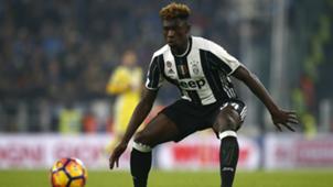 Moise Kean & 20 Pemain Termuda Dalam  Sejarah Liga Champions