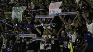 Bobotoh - Persib Bandung Fans - Viking