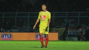 Sahrul Kurniawan - Bhayangkara Surabaya United