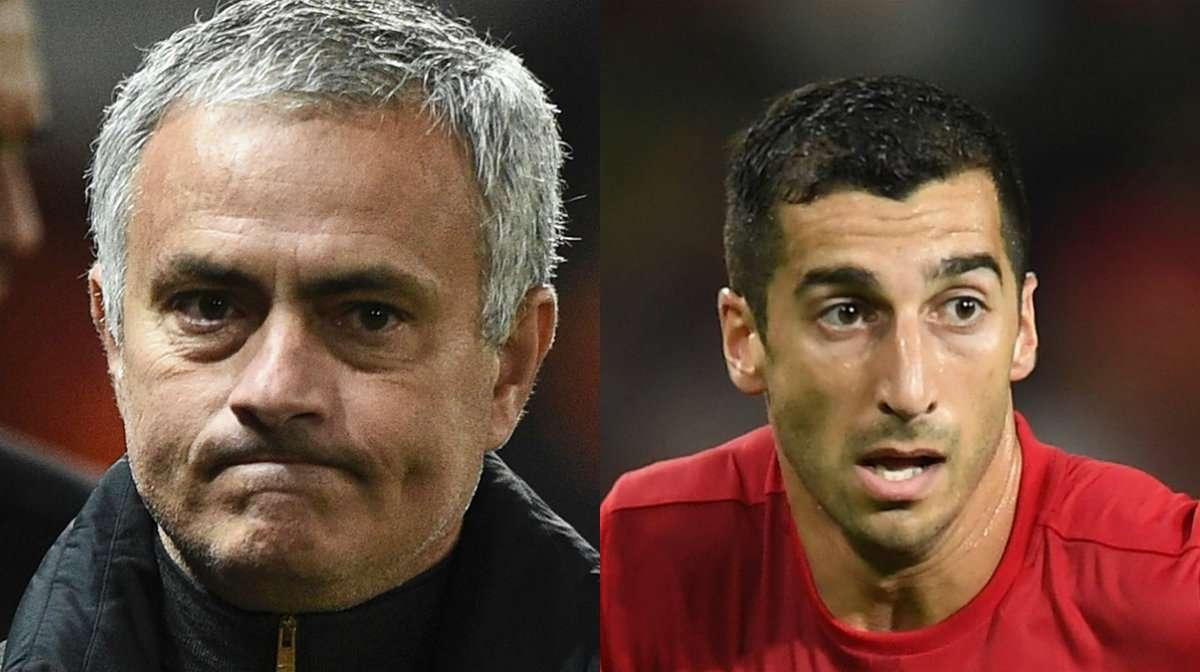 Andriy Shevchenko, Radamel Falcao & Pembelian Terburuk Jose Mourinho