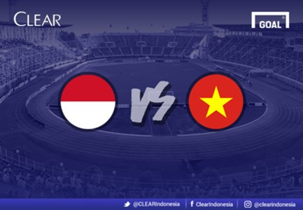 CLEAR - Cover LTC - Indonesia - Vietnam