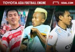 Toyota Terbaik Indonesia 22 Mei - Cover