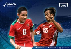 Rexona Cover artikel preview - indonesia - filipina