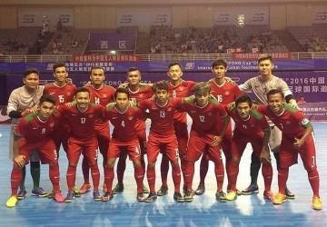 Agenda Timnas Indonesia 2018  Goal.com