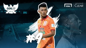 Goal25 9 Lerby Eliandry Cover