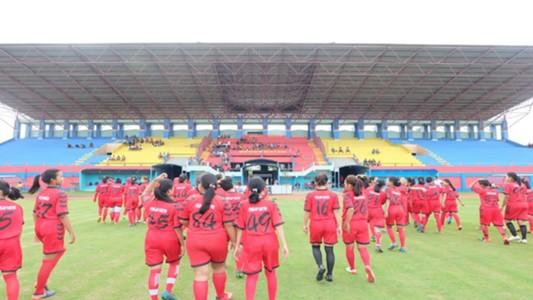 Bengawan Cup