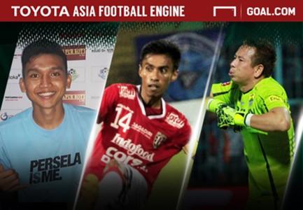 Toyota Polling - Dendy Sulistyawan - Fadil Sausu - I Made Wirawan Cover