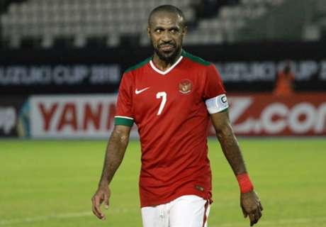 Boaz Yakin Timnas Indonesia Beri Kejutan Di Piala AFF