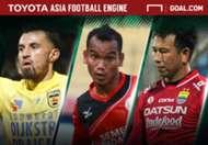Toyota Indonesia Terbiak 1 Mei Cover Artikel