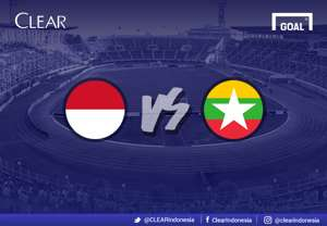 Clear - Cover LTC - Indonesia - Myanmar