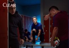 Clear - Kim Jeffrey Kurniawan 3