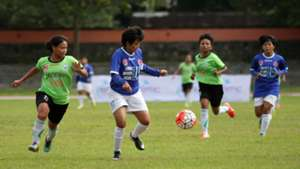 Bengawan Cup 2016