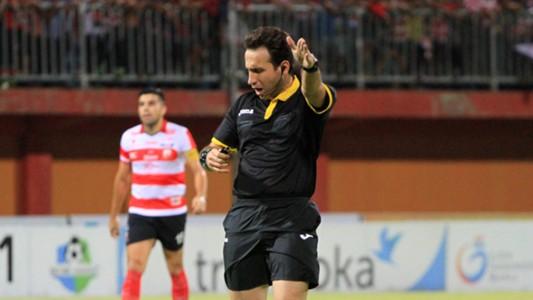 Wasit Hasan Akrami
