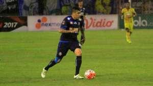 Fellipe Bertoldo - Arema FC