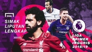 Footer Banner EPL