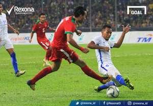 Rexona - Indonesia - Malaysia